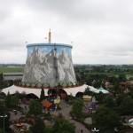 wunderland-kalkar-luchtfoto